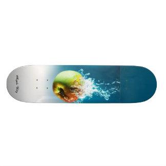 splash skateboards