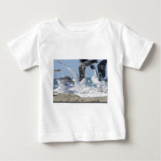 """Splash"" T Shirt"