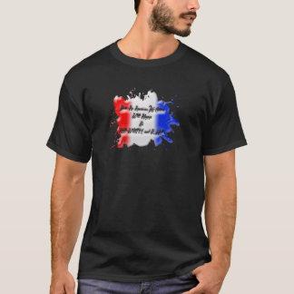 splash usa T-Shirt