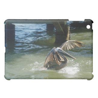 Splashdown  iPad mini case