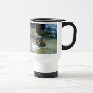 Splashdown Mug