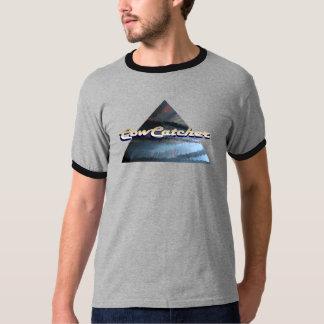 splashdown T-Shirt