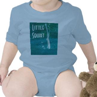 Splashdown Baby Bodysuits