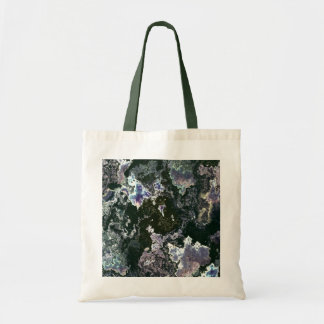 Splashes 011 tote bags