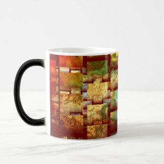 Splashes 017a magic mug