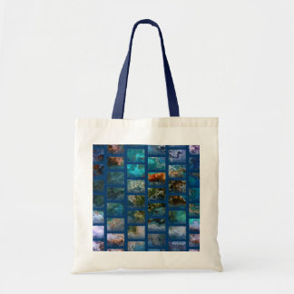 Splashes 021a canvas bags