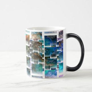 Splashes 021a magic mug