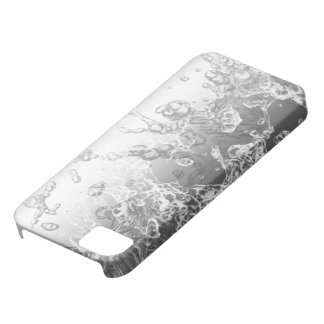 Splashing Waves Iphone 5 Case-Mate Universal Case iPhone 5 Case