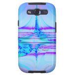 splashofwater.png galaxy s3 cases