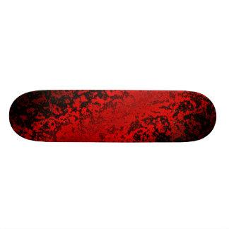 Splat Board