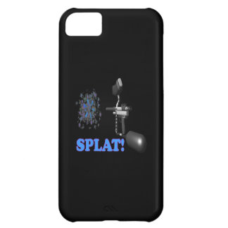 Splat Carcasa iPhone 5C