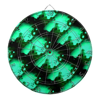 splat dart board