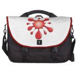 Splatch Laptop Bags