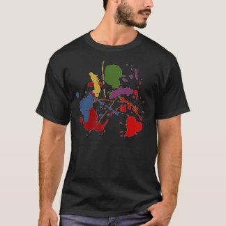 splatt T-Shirt