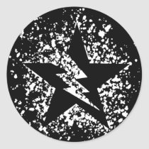 coallus, michael, banks, broken, star, cracked, lightning, perseverance, variable star, marketing, lodestar, artist, fixed star, Tucson, Arizona, tenaciousness, sticker, persistency, Tucson, forked lightning, Arizona, atmospheric electricity, Rainbow, chain lightning, Cranbrook Kingswood School, loadstar, multiple star, spikelet, pricker, aculeus, glochid, glochidium, sputtering, pertinacity, sputter, spattering, splutter, red dwarf star, red giant star, white dwarf star, Sticker with custom graphic design