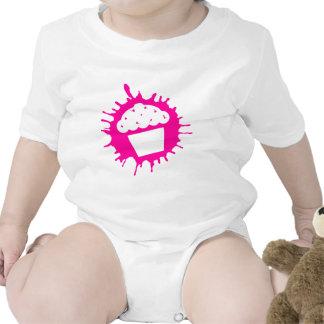 splatz de la magdalena trajes de bebé