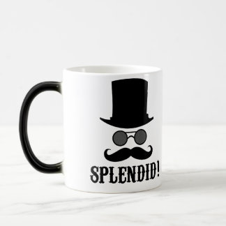 Splendid! Magic Mug