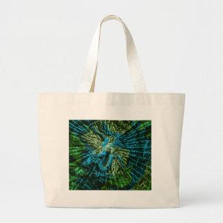 splendid moments canvas bags