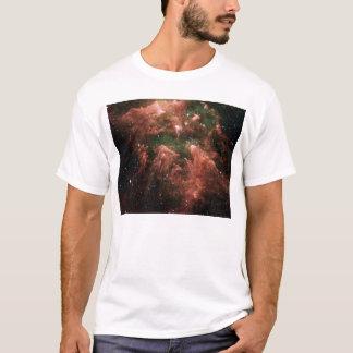 Splendid Spitzer T-Shirt