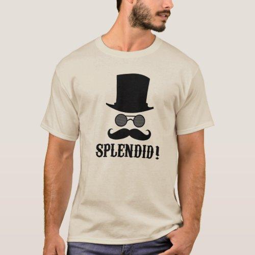 Splendid T_Shirt