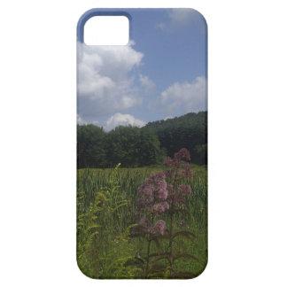 Splendid Visual iPhone SE/5/5s Case