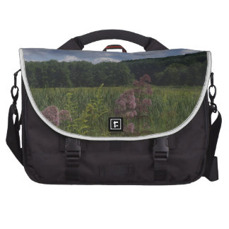 Splendid Visual Bags For Laptop