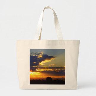 Splendor Bag