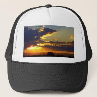 Splendor Hat