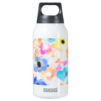 Splendor Insulated Water Bottle