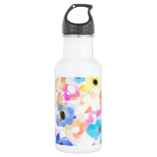 Splendor Stainless Steel Water Bottle