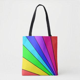 Splendorifica Tote Bag