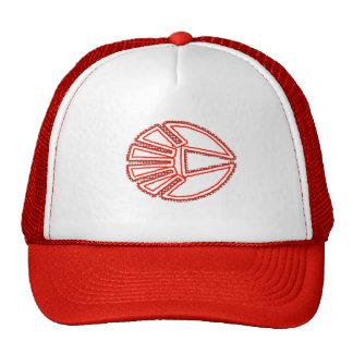 Splinter Fist Trucker Hats