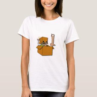 Splinter T-Shirt