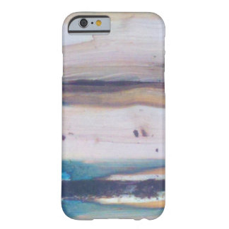 split maple wood iPhone 6 case