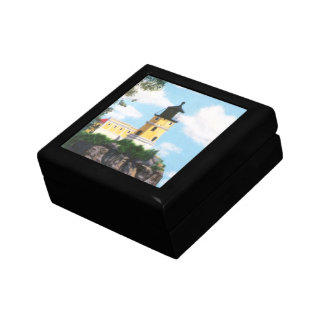 Split Rock Lighthouse Gift Box
