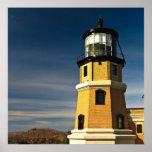 Split Rock Lighthouse Posters