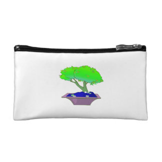 Split trunk bonsai in pot tree graphic.png makeup bag