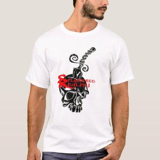 splitered reality dagger head T-Shirt