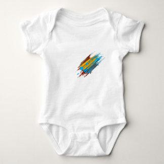 splotter test infant creeper