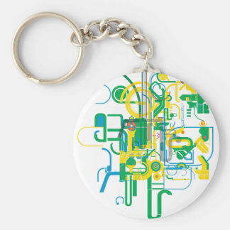 spludge keychains