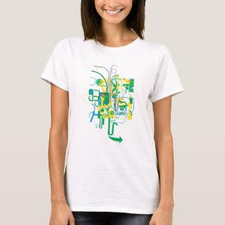 spludge T-Shirt