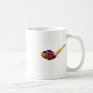splurge mugs