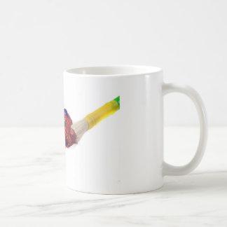 splurge mug