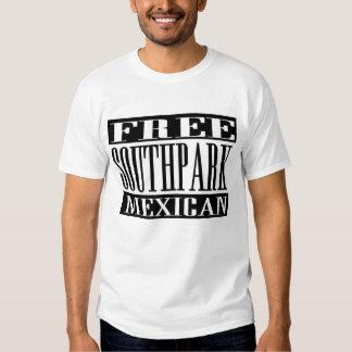 SPM-2[1] - Customized T-shirt