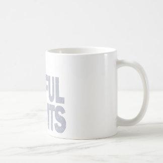 Spoil-Your-Useful-Habits.png Taza De Café
