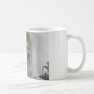Spoiled Litle Chihuahua Coffee Mug