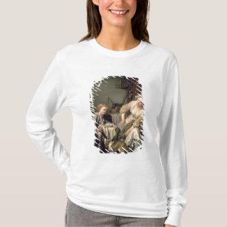 Spoilt Child, 1765 T-Shirt