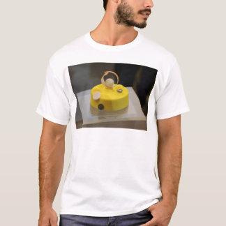 Sponge cake T-Shirt