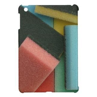 Sponge - WOWCOCO Cover For The iPad Mini