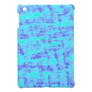 Sponged Nightlife iPad Mini Cases